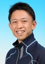 【2021年】G1ウェイキーカップ開設67周年記念(多摩川)の基本情報(展望・選手・会場)